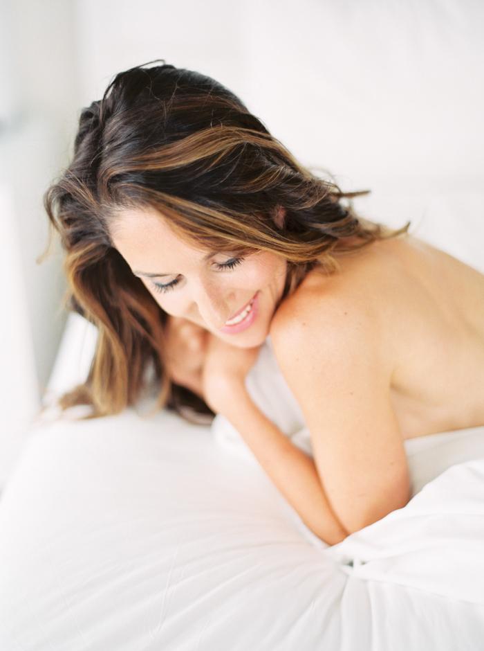 Michelle-March-Photography-Boudoir-Film-Miami-Palm-Beach-Bride-Bridal-4