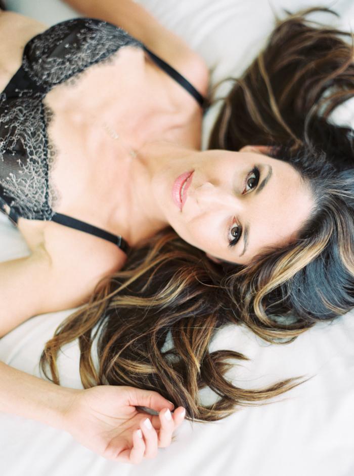 Michelle-March-Photography-Boudoir-Film-Miami-Palm-Beach-Bride-Bridal-5