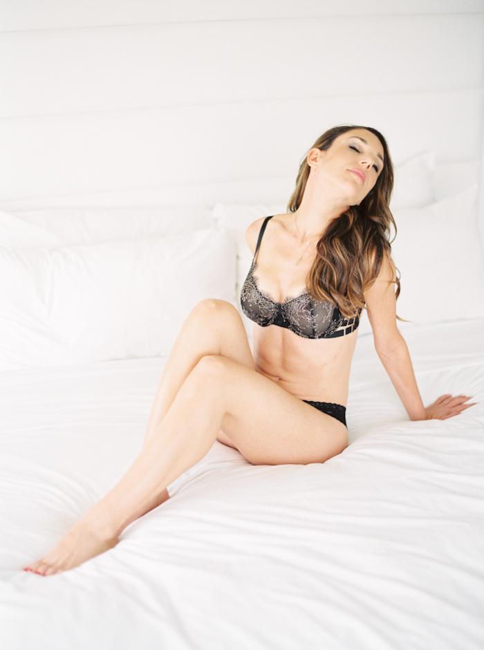 Michelle-March-Photography-Boudoir-Film-Miami-Palm-Beach-Bride-Bridal-7