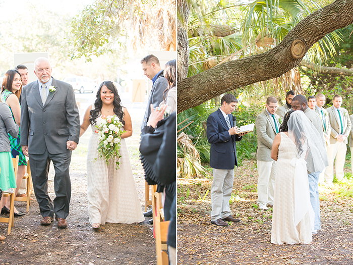 Michelle-March-Photography-Jen-and-Alan-Southern-Weddings-Film-Vintage-Wedding-Photographer-Florida-Sarasota-21