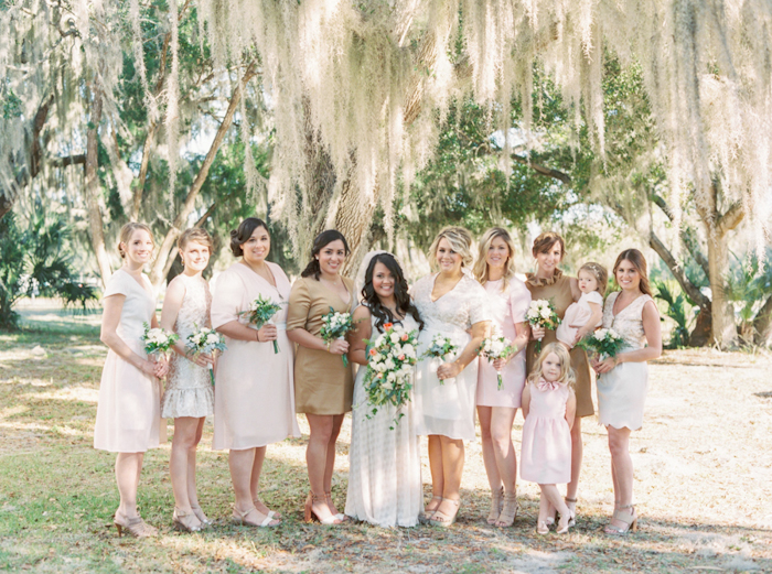 Michelle-March-Photography-Jen-and-Alan-Southern-Weddings-Film-Vintage-Wedding-Photographer-Florida-Sarasota-28
