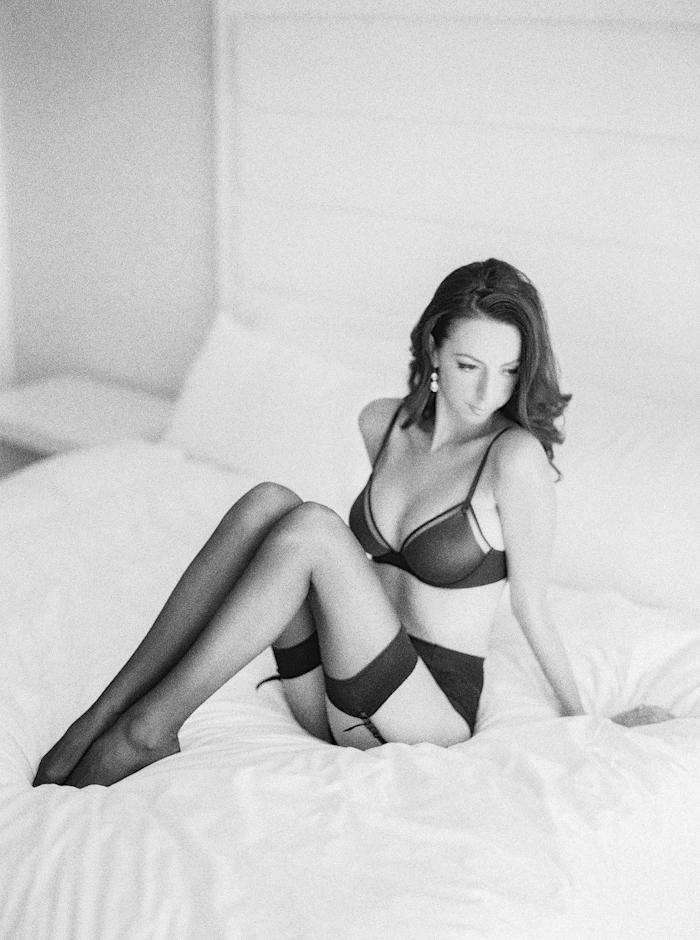 Michelle-March-Photography-Miami-Wedding-Photographer-Ft-Lauderdale-Vintage-Romantic-Film-Florida-Michellemarch-boudoir-9