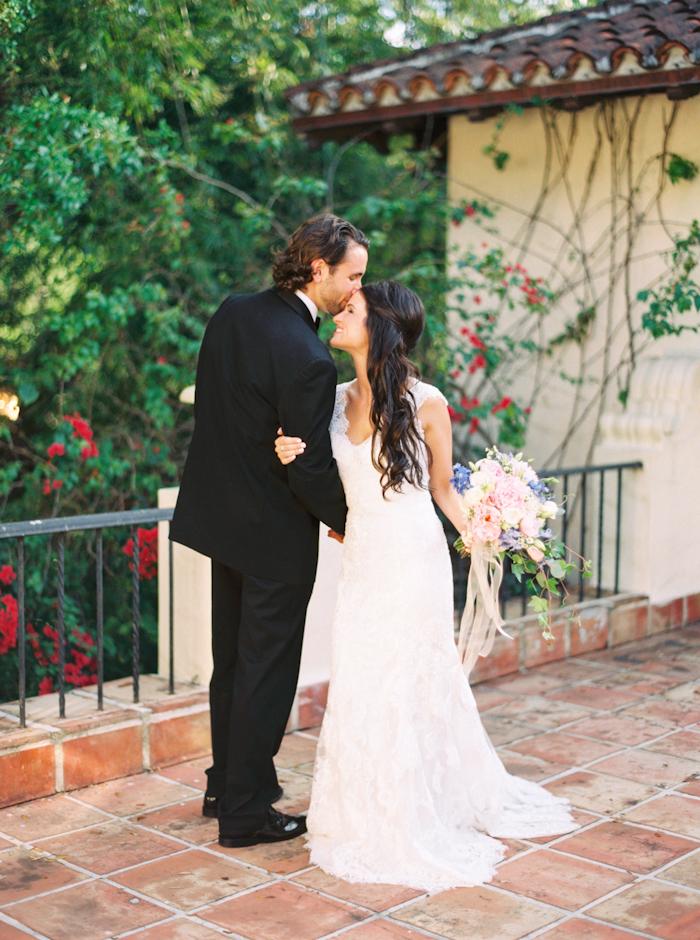 Michelle-March-Photography-Miami-Wedding-Photographer-Villa-Woodbine-Coconut-Grove-Vintage-Romantic-Spring-Florida-Michellemarch-Jewish-10
