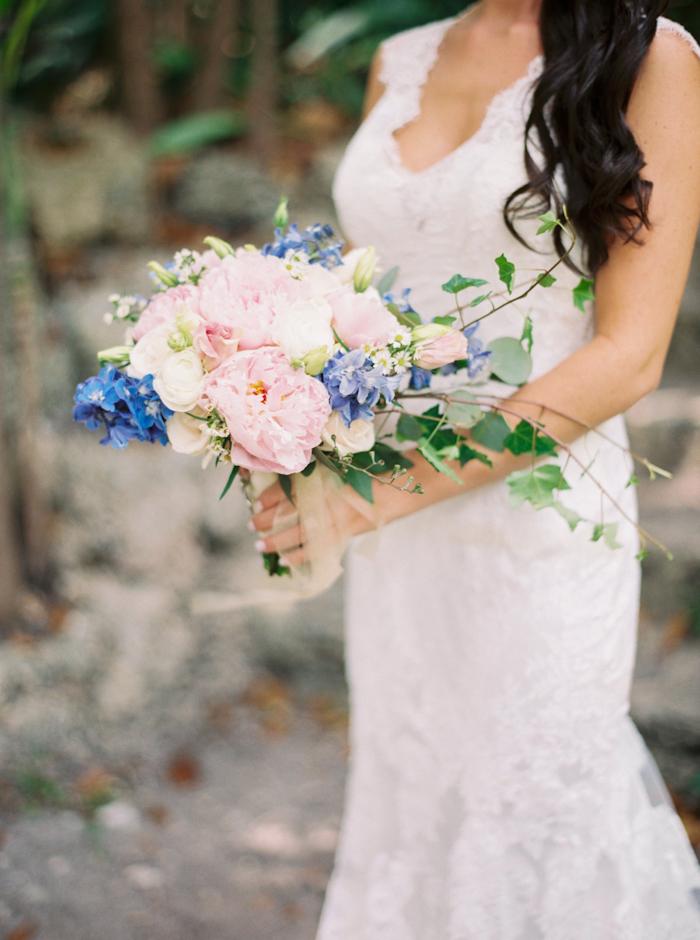 Michelle-March-Photography-Miami-Wedding-Photographer-Villa-Woodbine-Coconut-Grove-Vintage-Romantic-Spring-Florida-Michellemarch-Jewish-11