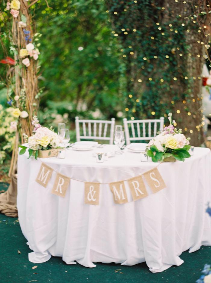 Michelle-March-Photography-Miami-Wedding-Photographer-Villa-Woodbine-Coconut-Grove-Vintage-Romantic-Spring-Florida-Michellemarch-Jewish-14