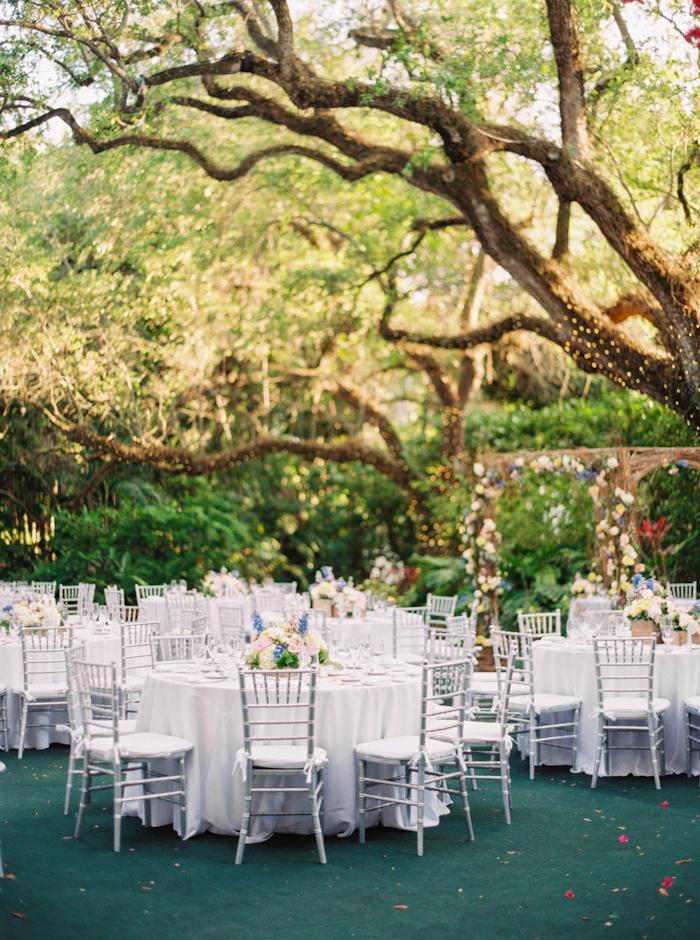 Michelle-March-Photography-Miami-Wedding-Photographer-Villa-Woodbine-Coconut-Grove-Vintage-Romantic-Spring-Florida-Michellemarch-Jewish-16