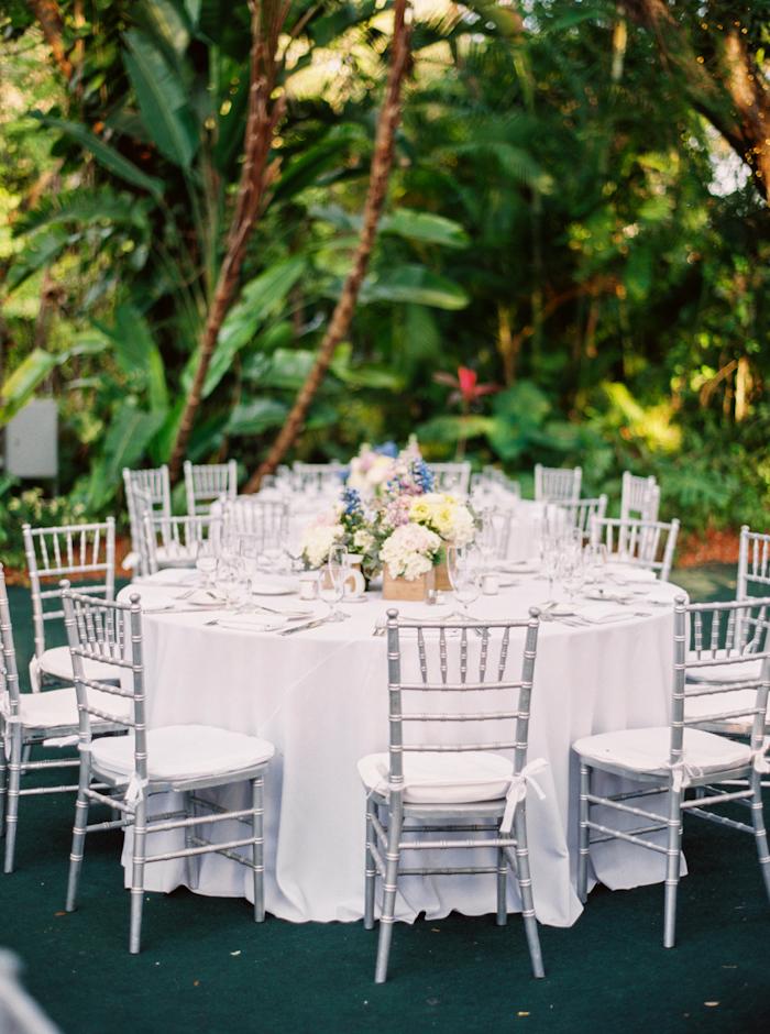 Michelle-March-Photography-Miami-Wedding-Photographer-Villa-Woodbine-Coconut-Grove-Vintage-Romantic-Spring-Florida-Michellemarch-Jewish-18