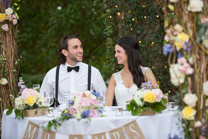 Michelle-March-Photography-Miami-Wedding-Photographer-Villa-Woodbine-Coconut-Grove-Vintage-Romantic-Spring-Florida-Michellemarch-Jewish-24