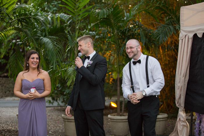 Michelle-March-Photography-Miami-Wedding-Photographer-Villa-Woodbine-Coconut-Grove-Vintage-Romantic-Spring-Florida-Michellemarch-Jewish-25