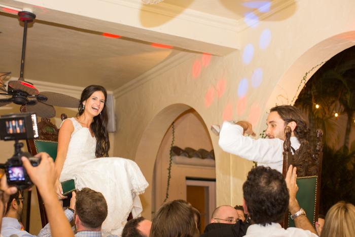 Michelle-March-Photography-Miami-Wedding-Photographer-Villa-Woodbine-Coconut-Grove-Vintage-Romantic-Spring-Florida-Michellemarch-Jewish-27