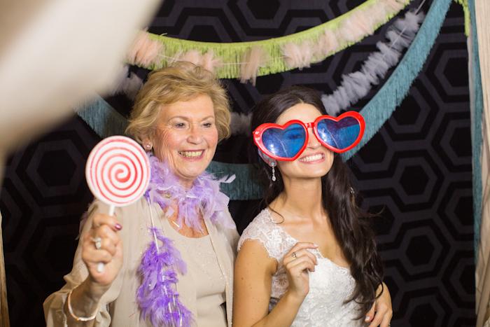 Michelle-March-Photography-Miami-Wedding-Photographer-Villa-Woodbine-Coconut-Grove-Vintage-Romantic-Spring-Florida-Michellemarch-Jewish-30