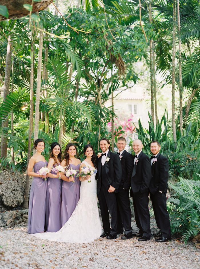 Michelle-March-Photography-Miami-Wedding-Photographer-Villa-Woodbine-Coconut-Grove-Vintage-Romantic-Spring-Florida-Michellemarch-Jewish-4