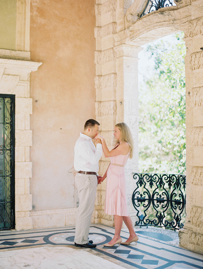 Michelle-March-Photography-Wedding-Engagement-Miami-Florida-Palm-Beach-Orlando-Film-Vintage-Romantic-Vizcaya-Sevi-and-Josh-1