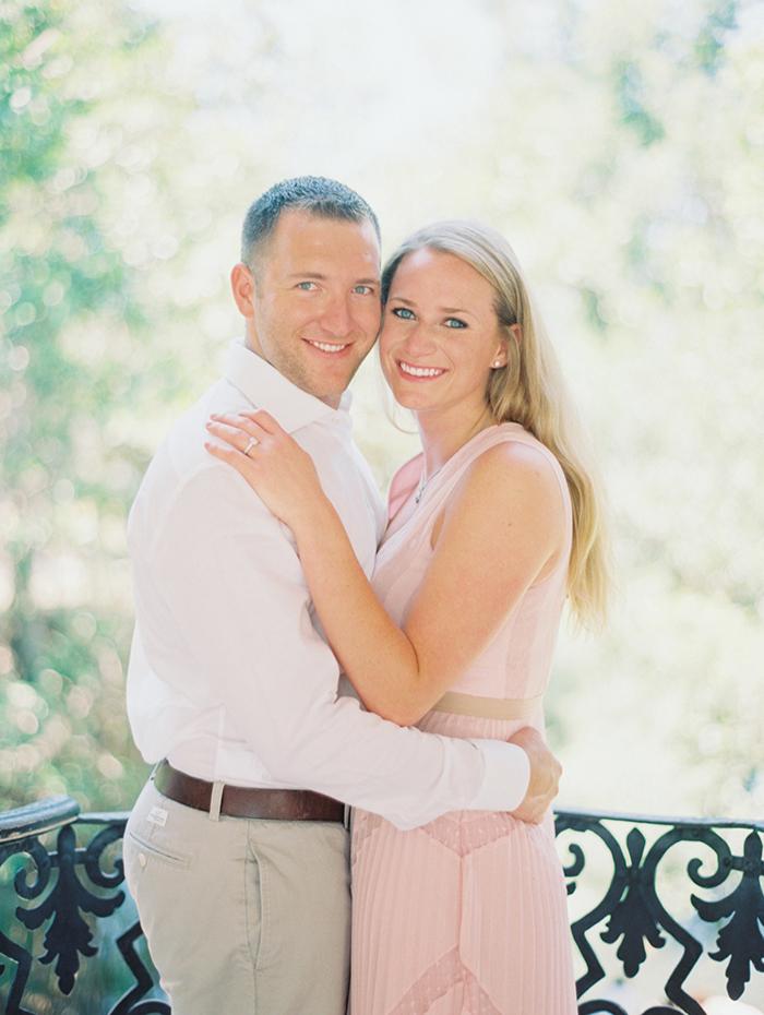 Michelle-March-Photography-Wedding-Engagement-Miami-Florida-Palm-Beach-Orlando-Film-Vintage-Romantic-Vizcaya-Sevi-and-Josh-2