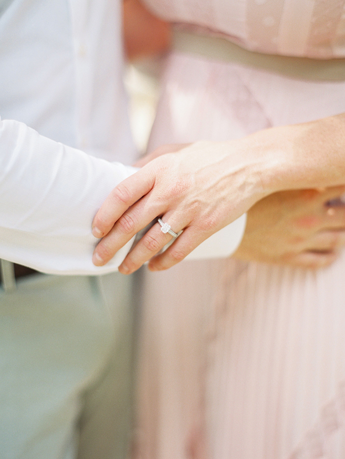 Michelle-March-Photography-Wedding-Engagement-Miami-Florida-Palm-Beach-Orlando-Film-Vintage-Romantic-Vizcaya-Sevi-and-Josh-3