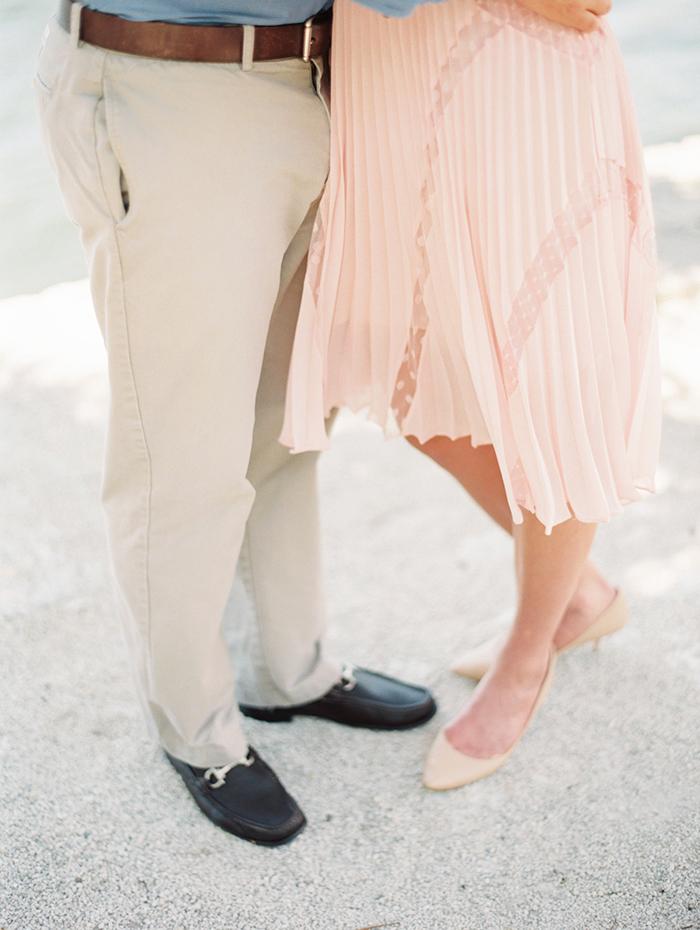 Michelle-March-Photography-Wedding-Engagement-Miami-Florida-Palm-Beach-Orlando-Film-Vintage-Romantic-Vizcaya-Sevi-and-Josh-4