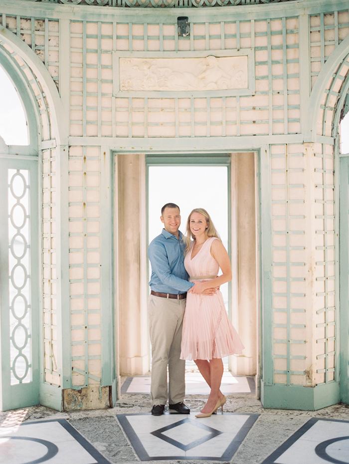 Michelle-March-Photography-Wedding-Engagement-Miami-Florida-Palm-Beach-Orlando-Film-Vintage-Romantic-Vizcaya-Sevi-and-Josh-6