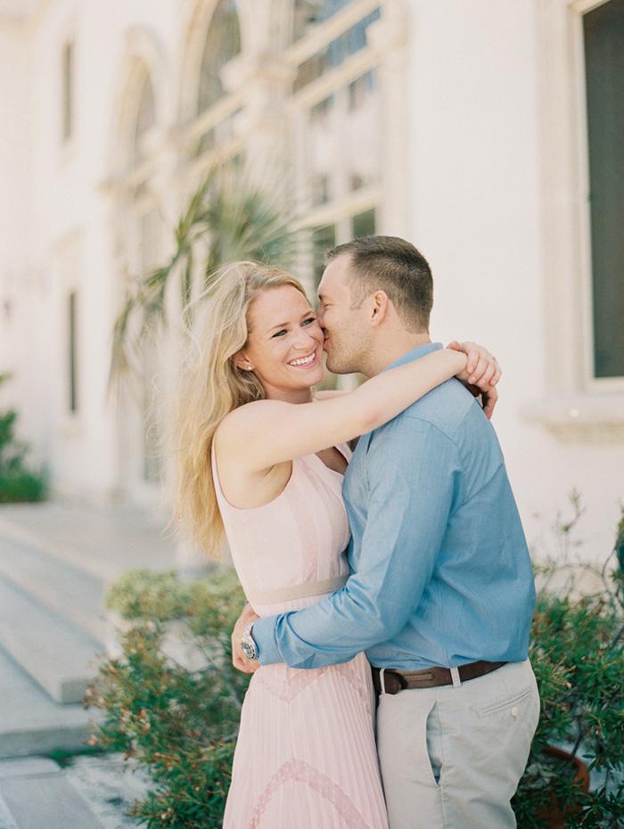Michelle-March-Photography-Wedding-Engagement-Miami-Florida-Palm-Beach-Orlando-Film-Vintage-Romantic-Vizcaya-Sevi-and-Josh-7