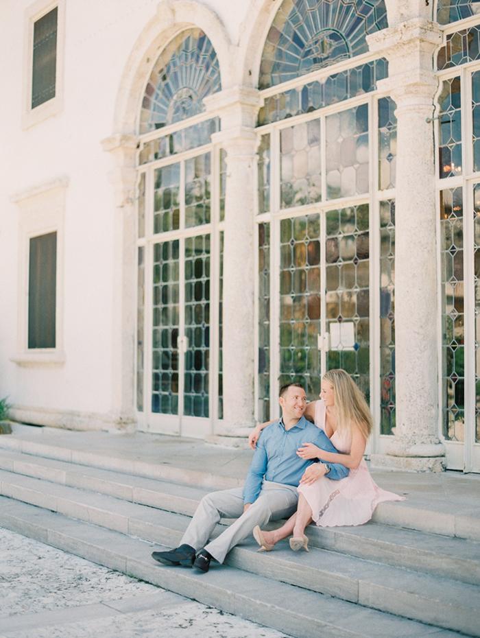 Michelle-March-Photography-Wedding-Engagement-Miami-Florida-Palm-Beach-Orlando-Film-Vintage-Romantic-Vizcaya-Sevi-and-Josh-8