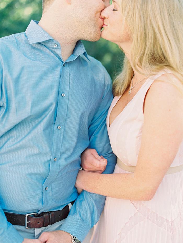 Michelle-March-Photography-Wedding-Engagement-Miami-Florida-Palm-Beach-Orlando-Film-Vintage-Romantic-Vizcaya-Sevi-and-Josh-9