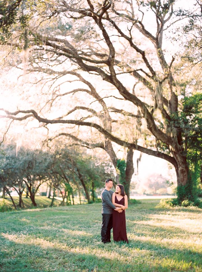 michelle-march-photography-desi-and-patrick-love-film-fall-autumn-florida-miami-12