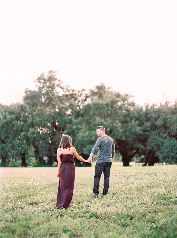 michelle-march-photography-desi-and-patrick-love-film-fall-autumn-florida-miami-21