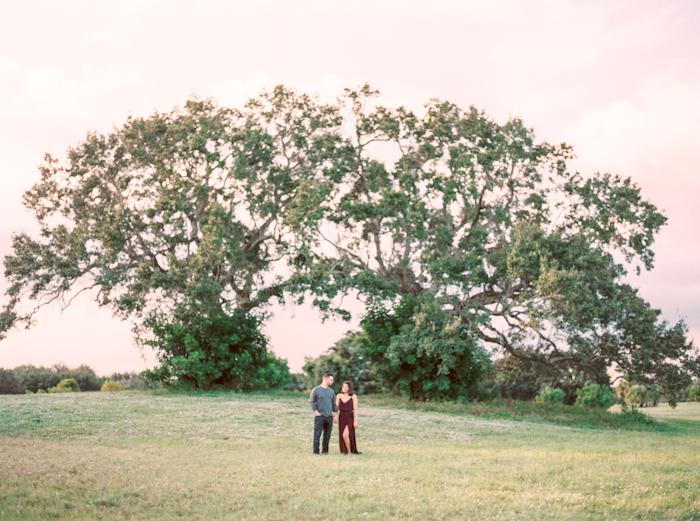michelle-march-photography-desi-and-patrick-love-film-fall-autumn-florida-miami-24
