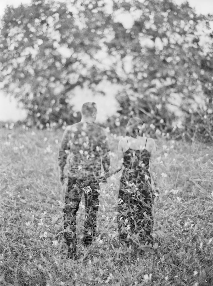 michelle-march-photography-desi-and-patrick-love-film-fall-autumn-florida-miami-25