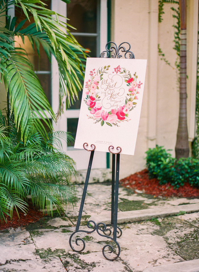 michelle-march-wedding-photography-miami-coral-gables-coconut-grove-villa-woodbine-film-vintage-joann-nate-18