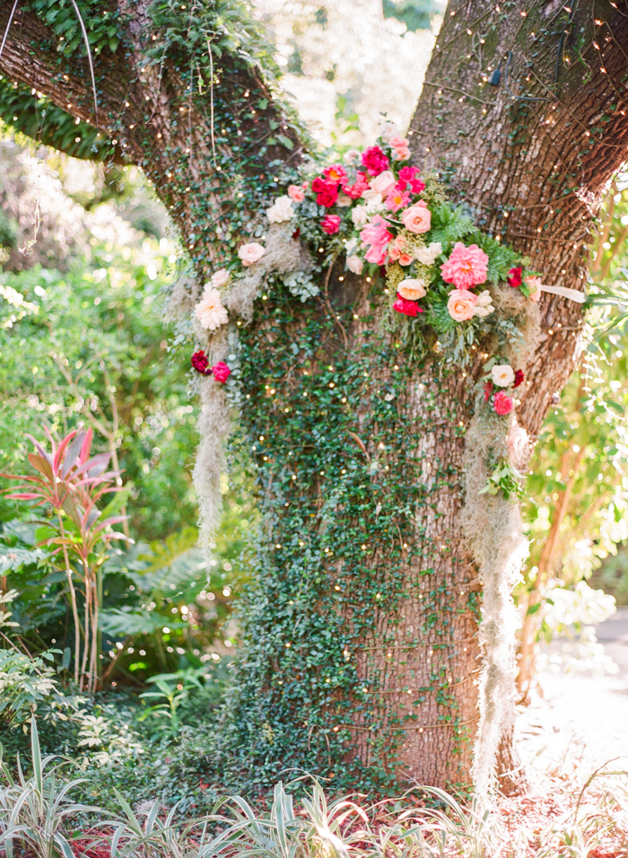 michelle-march-wedding-photography-miami-coral-gables-coconut-grove-villa-woodbine-film-vintage-joann-nate-21