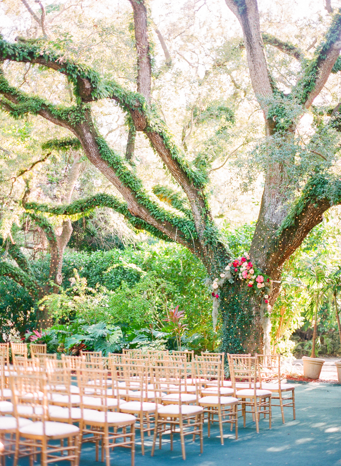 michelle-march-wedding-photography-miami-coral-gables-coconut-grove-villa-woodbine-film-vintage-joann-nate-23