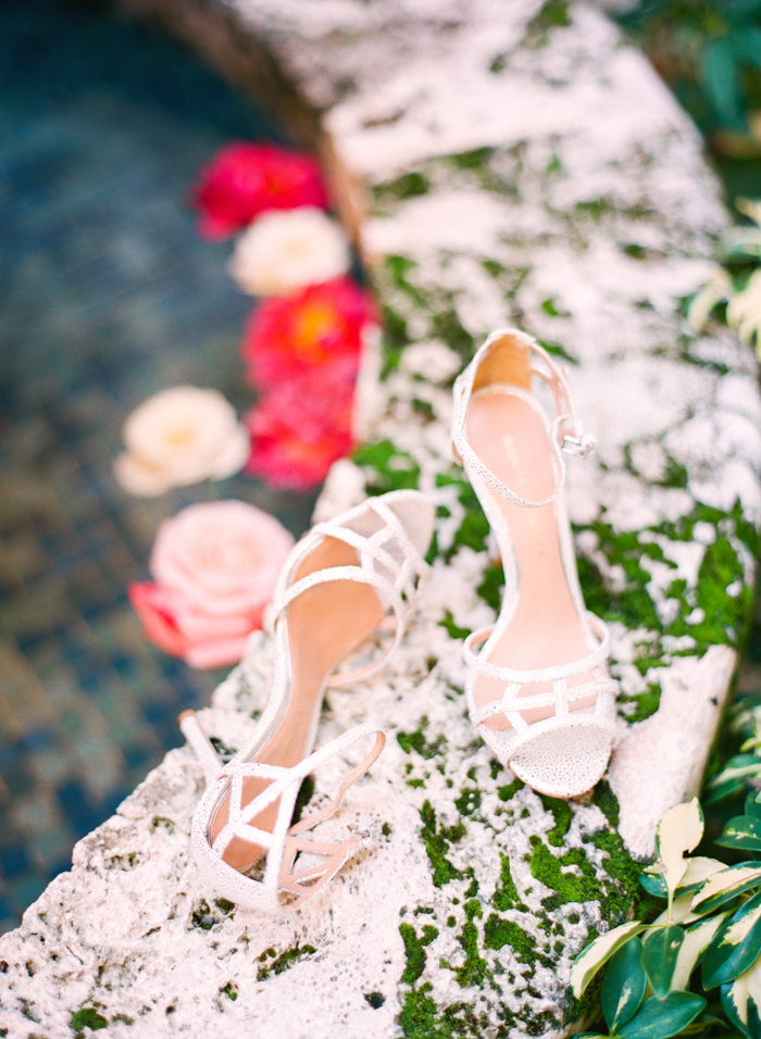 michelle-march-wedding-photography-miami-coral-gables-coconut-grove-villa-woodbine-film-vintage-joann-nate-9