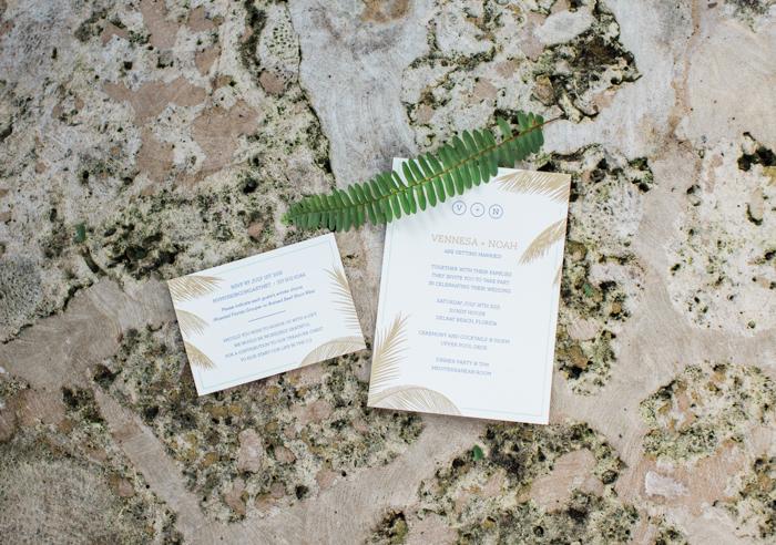 michelle-march-wedding-photography-vintage-film-delray-beach-sundy-house-beach-1