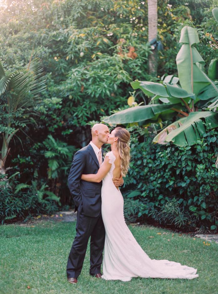 michelle-march-wedding-photography-vintage-film-delray-beach-sundy-house-beach-12