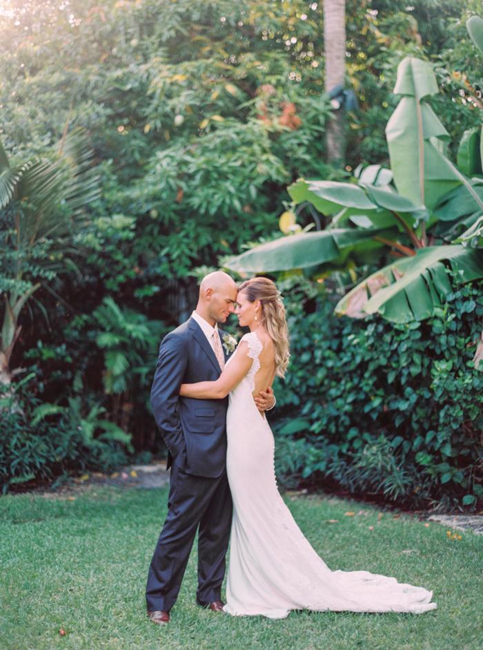 michelle-march-wedding-photography-vintage-film-delray-beach-sundy-house-beach-15
