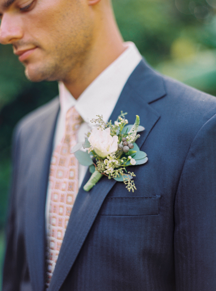 michelle-march-wedding-photography-vintage-film-delray-beach-sundy-house-beach-16