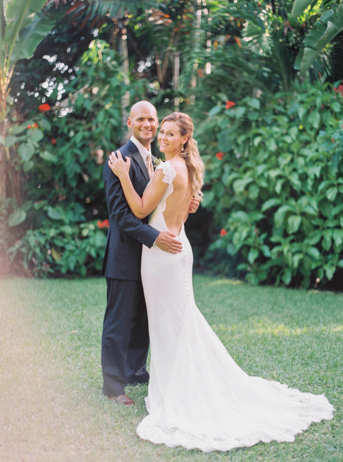 michelle-march-wedding-photography-vintage-film-delray-beach-sundy-house-beach-17