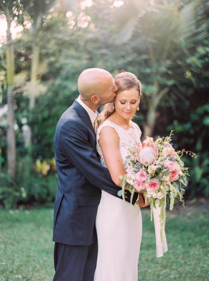 michelle-march-wedding-photography-vintage-film-delray-beach-sundy-house-beach-18