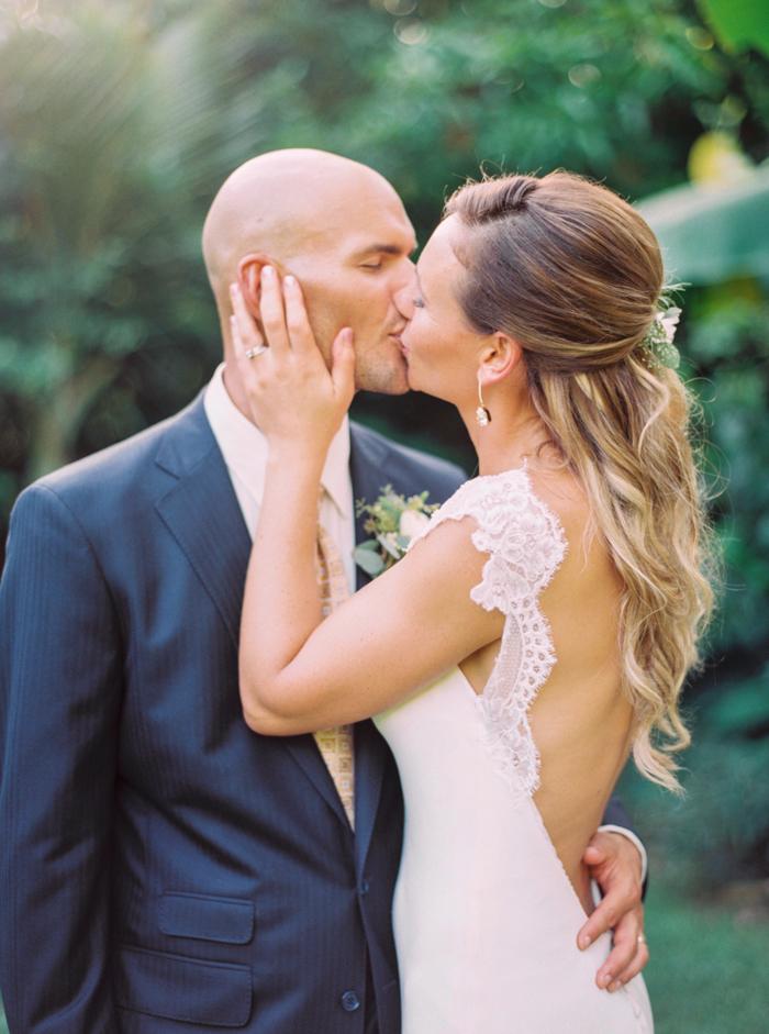 michelle-march-wedding-photography-vintage-film-delray-beach-sundy-house-beach-19