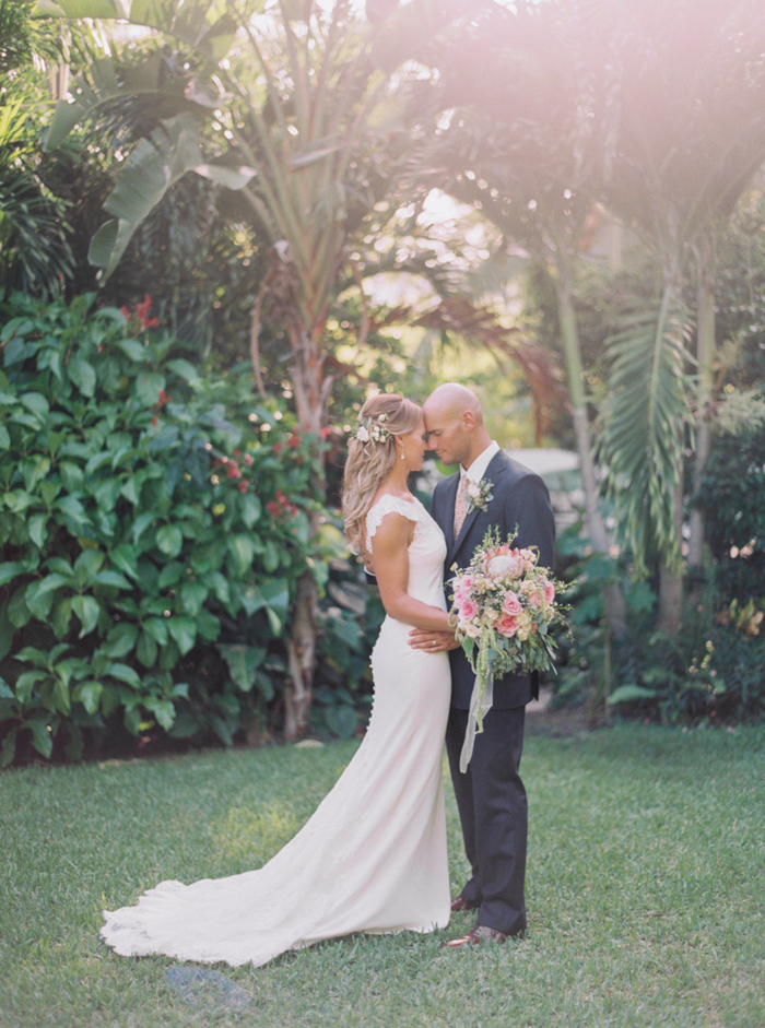 michelle-march-wedding-photography-vintage-film-delray-beach-sundy-house-beach-20