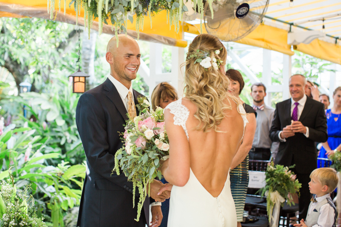 michelle-march-wedding-photography-vintage-film-delray-beach-sundy-house-beach-4