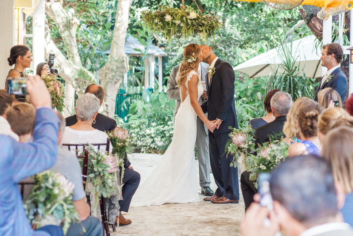 michelle-march-wedding-photography-vintage-film-delray-beach-sundy-house-beach-6