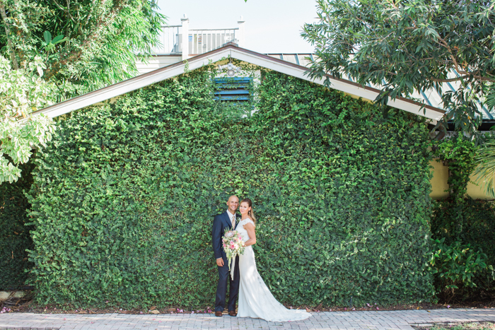 michelle-march-wedding-photography-vintage-film-delray-beach-sundy-house-beach-7