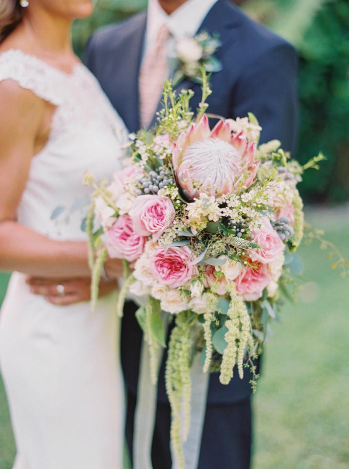 michelle-march-wedding-photography-vintage-film-delray-beach-sundy-house-beach-8