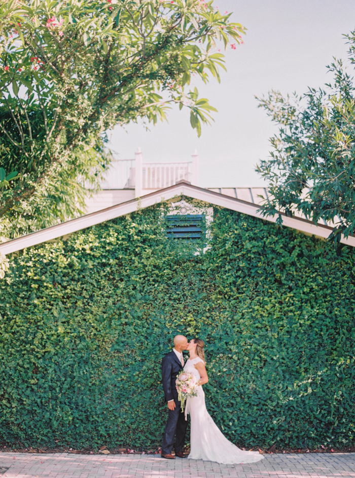 michelle-march-wedding-photography-vintage-film-delray-beach-sundy-house-beach-9