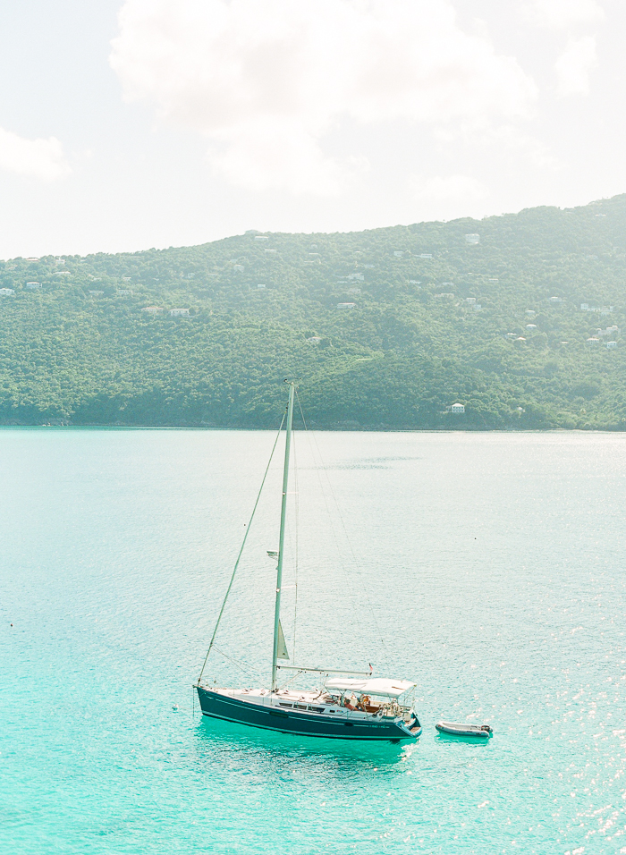 Michelle-March-Wedding-Photography-St-Thomas-Island-Tropical-Destination-Intimate-1