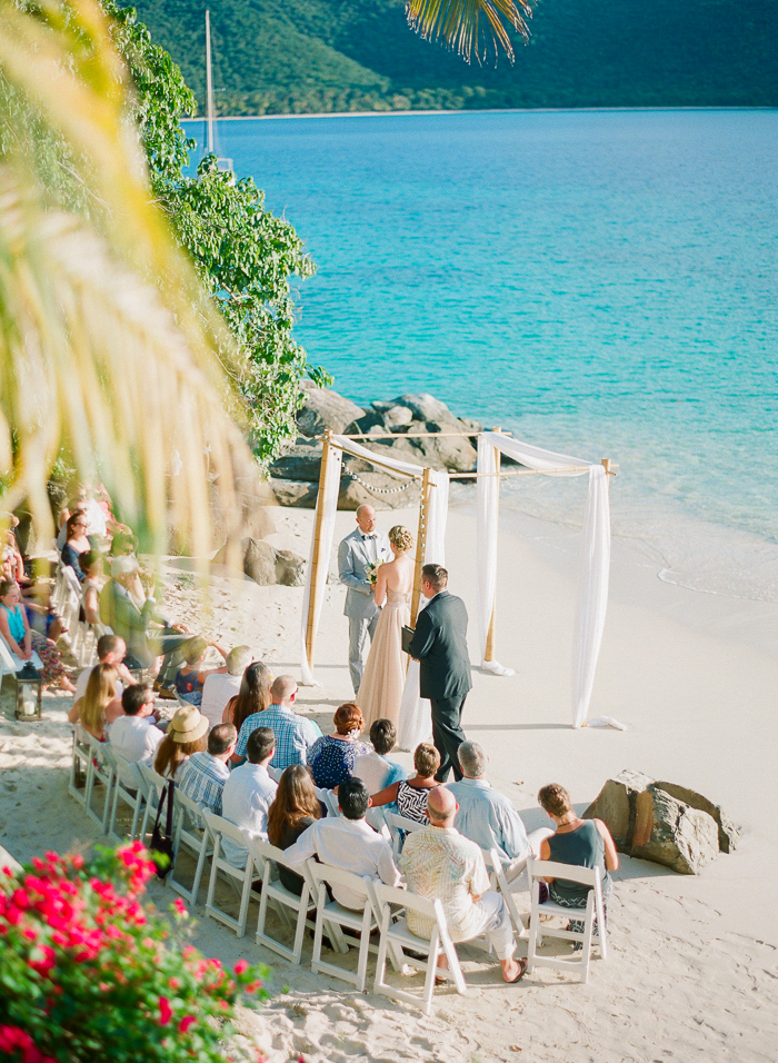 Michelle-March-Wedding-Photography-St-Thomas-Island-Tropical-Destination-Intimate-14