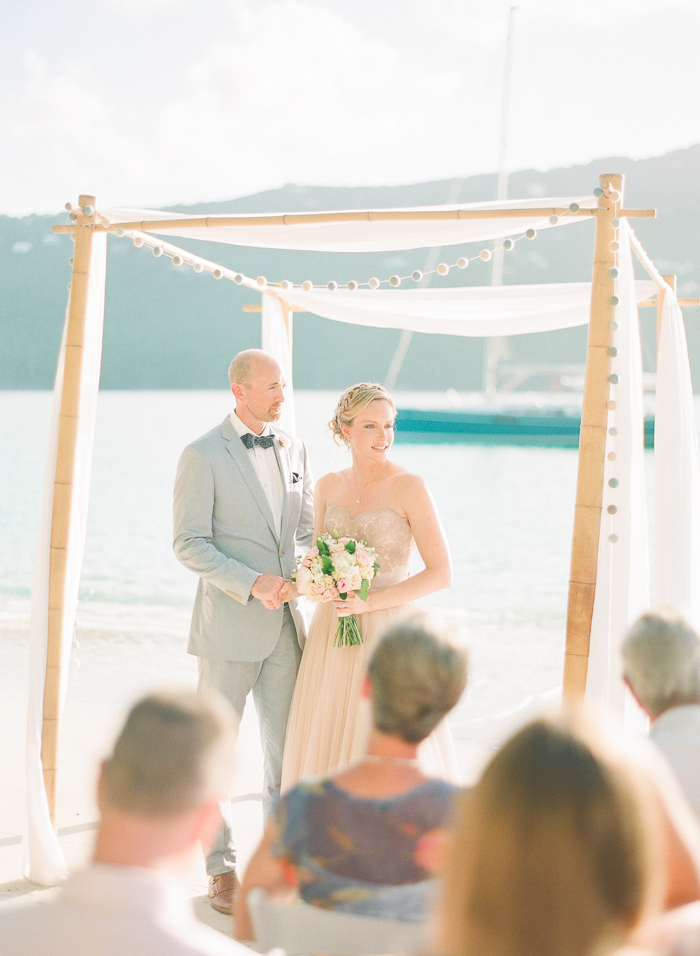 Michelle-March-Wedding-Photography-St-Thomas-Island-Tropical-Destination-Intimate-15