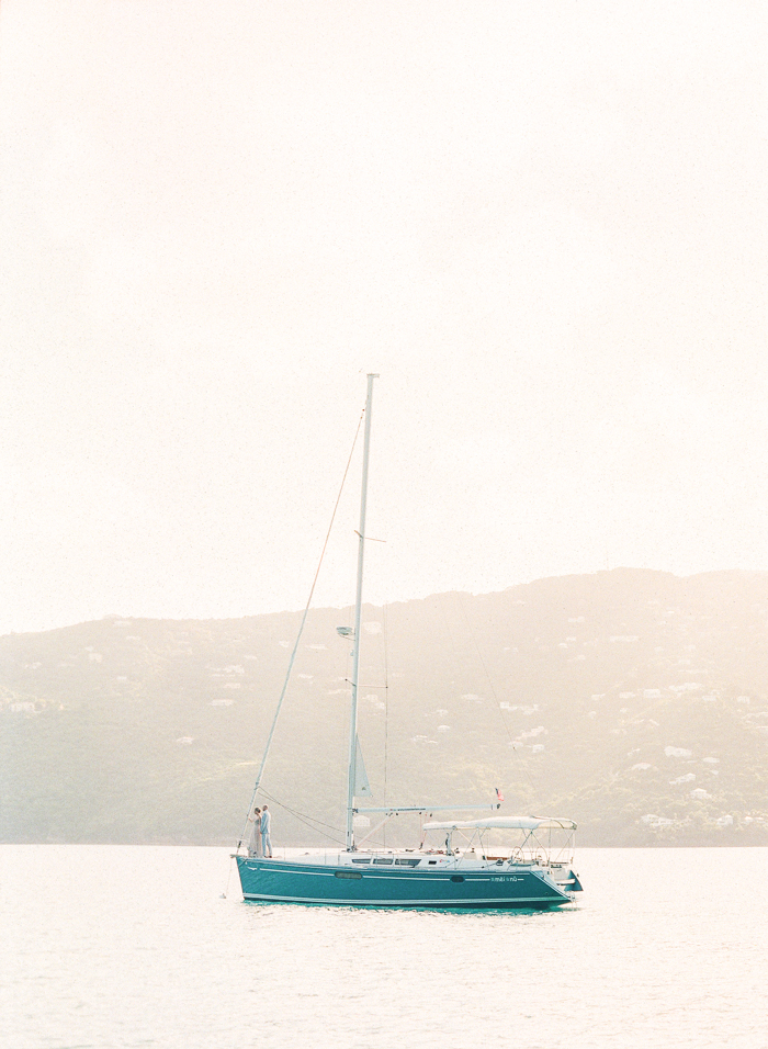Michelle-March-Wedding-Photography-St-Thomas-Island-Tropical-Destination-Intimate-16