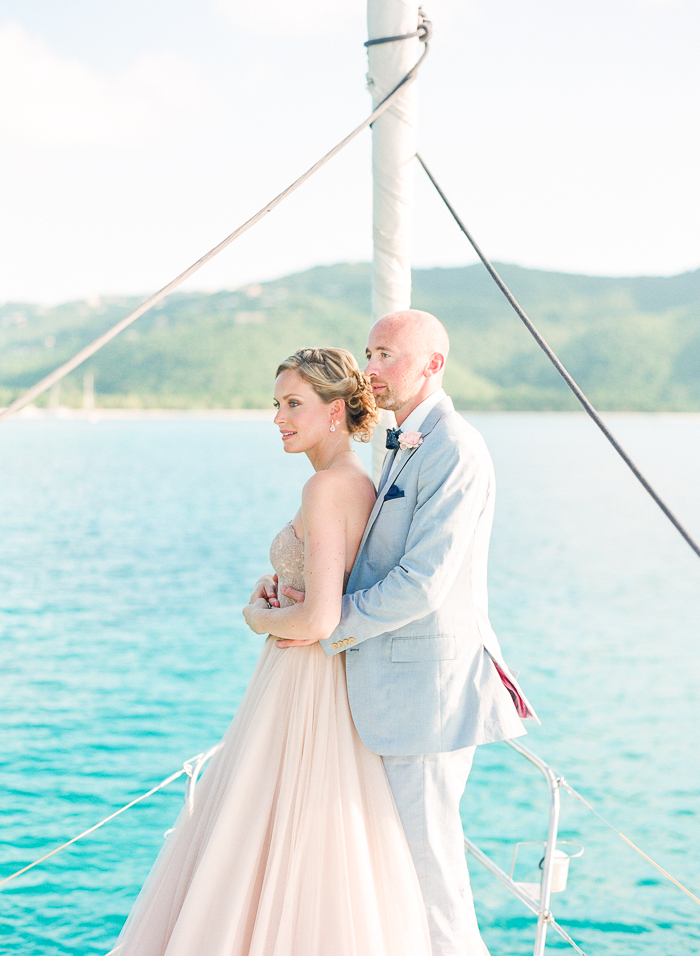 Michelle-March-Wedding-Photography-St-Thomas-Island-Tropical-Destination-Intimate-17